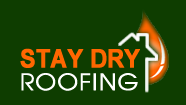 Stay Dry Roofing Plymouth Roof Repairs