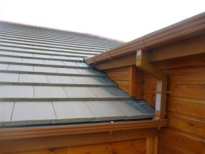 roofing contractors plymouth