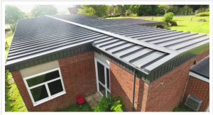 roofing contractors plymouth devon